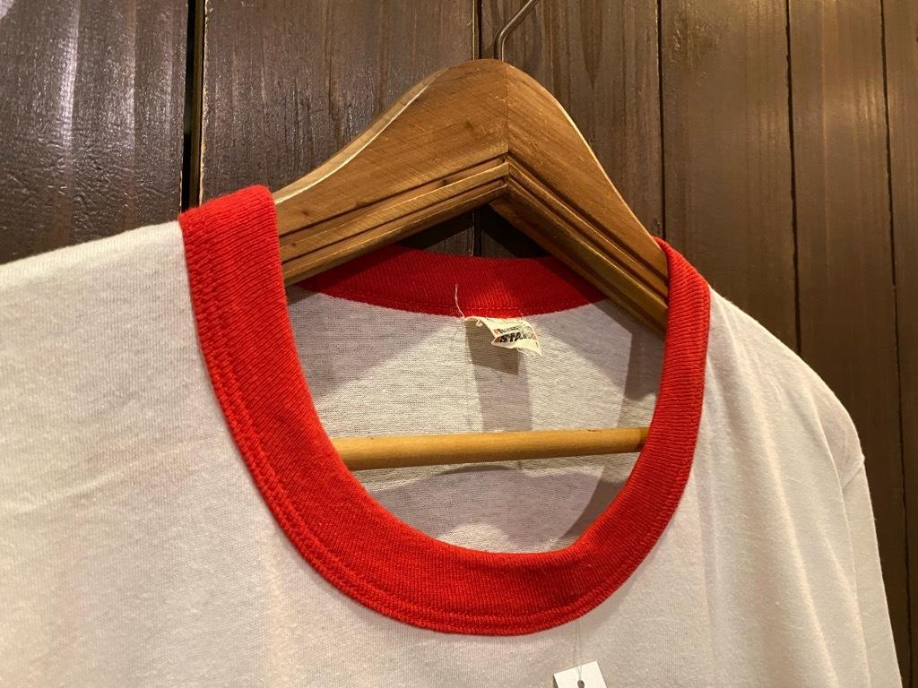 マグネッツ神戸店 5/29(土)Superior入荷! #4 Ringer T-Shirt!!!_c0078587_13285988.jpg