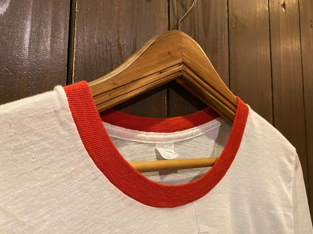 マグネッツ神戸店 5/29(土)Superior入荷! #4 Ringer T-Shirt!!!_c0078587_13300703.jpg