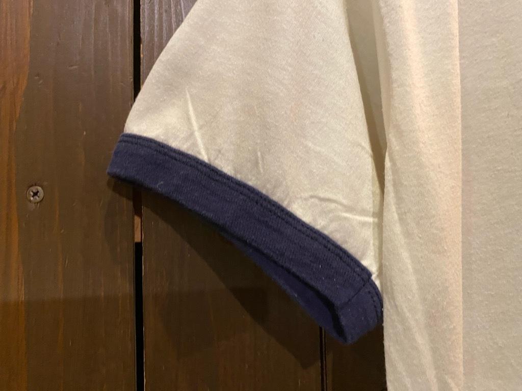 マグネッツ神戸店 5/29(土)Superior入荷! #4 Ringer T-Shirt!!!_c0078587_13303155.jpg