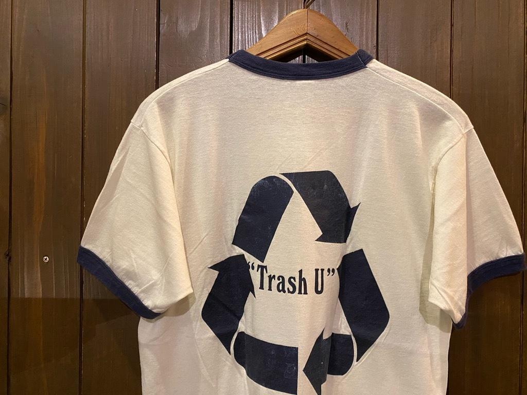 マグネッツ神戸店 5/29(土)Superior入荷! #4 Ringer T-Shirt!!!_c0078587_13303248.jpg