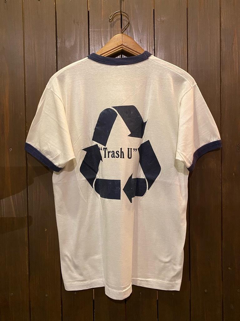 マグネッツ神戸店 5/29(土)Superior入荷! #4 Ringer T-Shirt!!!_c0078587_13303268.jpg