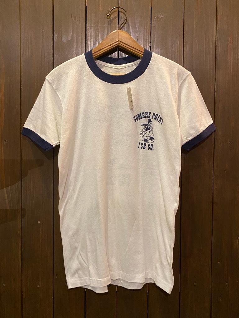 マグネッツ神戸店 5/29(土)Superior入荷! #4 Ringer T-Shirt!!!_c0078587_13314291.jpg
