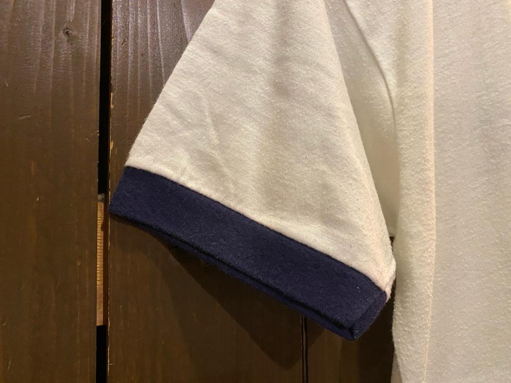 マグネッツ神戸店 5/29(土)Superior入荷! #4 Ringer T-Shirt!!!_c0078587_13314305.jpg