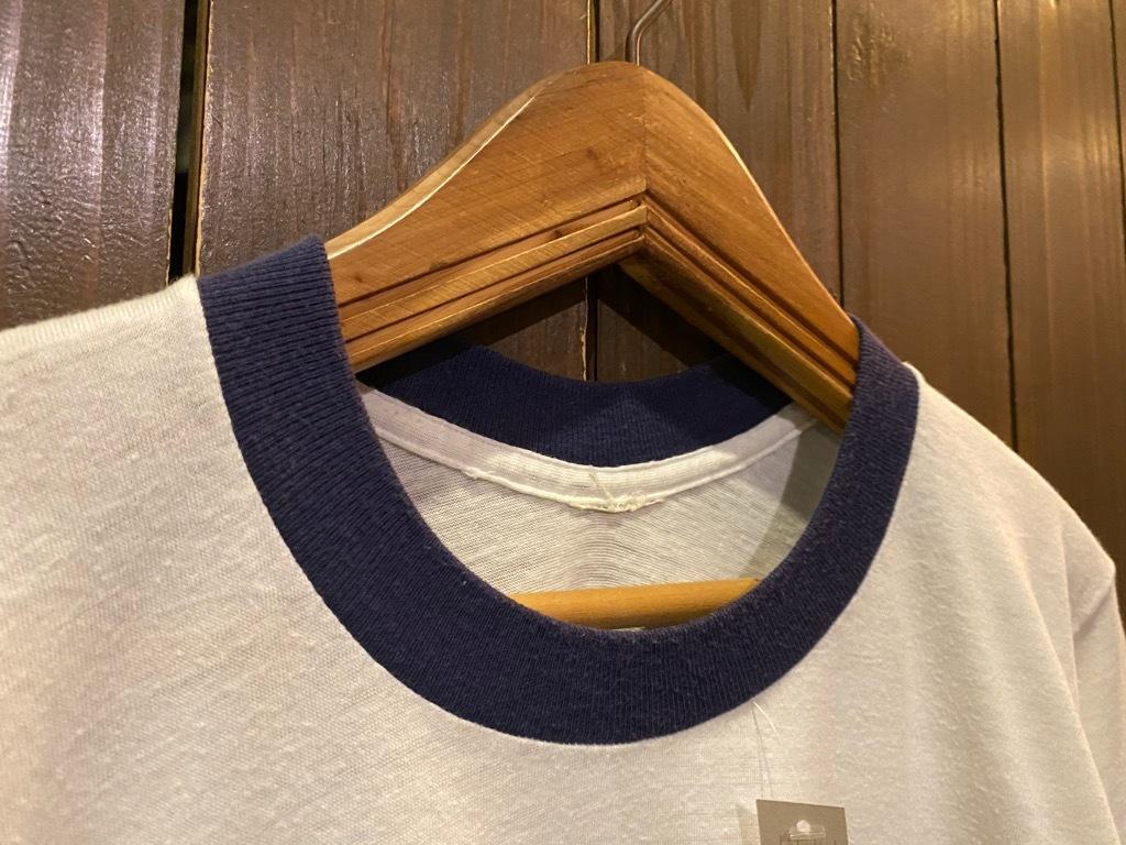 マグネッツ神戸店 5/29(土)Superior入荷! #4 Ringer T-Shirt!!!_c0078587_13314313.jpg