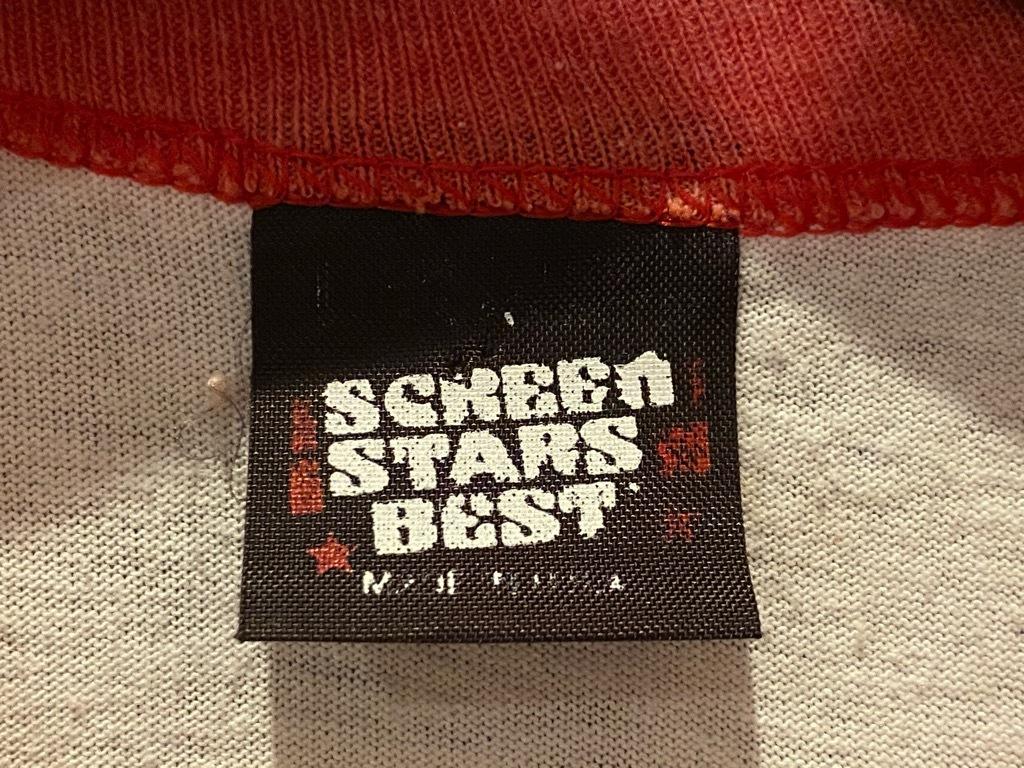 マグネッツ神戸店 5/29(土)Superior入荷! #4 Ringer T-Shirt!!!_c0078587_13561749.jpg