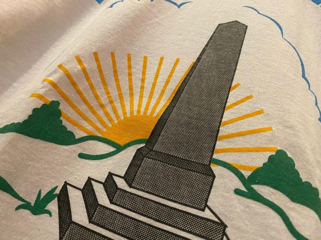 マグネッツ神戸店 5/29(土)Superior入荷! #4 Ringer T-Shirt!!!_c0078587_13561800.jpg