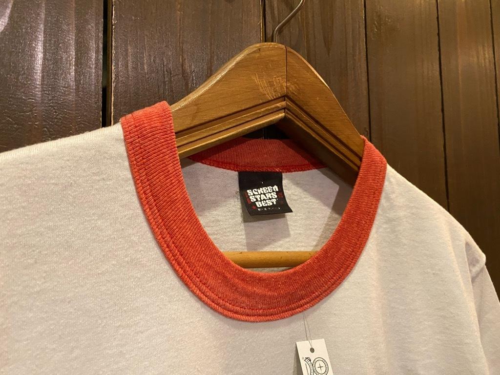 マグネッツ神戸店 5/29(土)Superior入荷! #4 Ringer T-Shirt!!!_c0078587_13561804.jpg