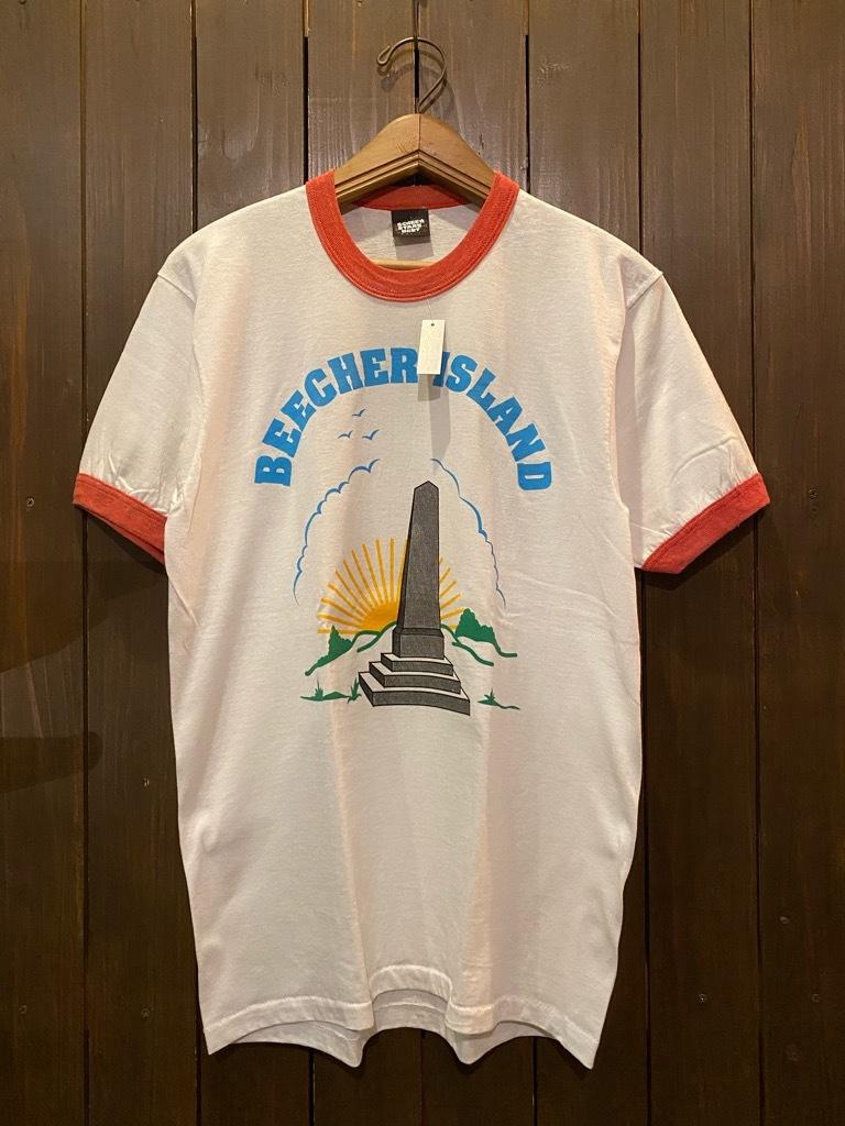 マグネッツ神戸店 5/29(土)Superior入荷! #4 Ringer T-Shirt!!!_c0078587_13561831.jpg