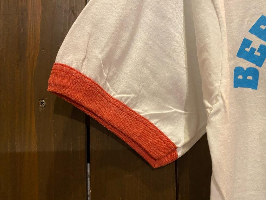 マグネッツ神戸店 5/29(土)Superior入荷! #4 Ringer T-Shirt!!!_c0078587_13561864.jpg