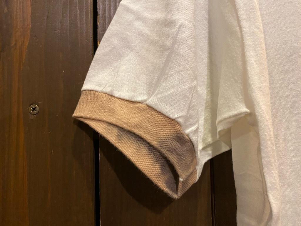 マグネッツ神戸店 5/29(土)Superior入荷! #4 Ringer T-Shirt!!!_c0078587_13573205.jpg