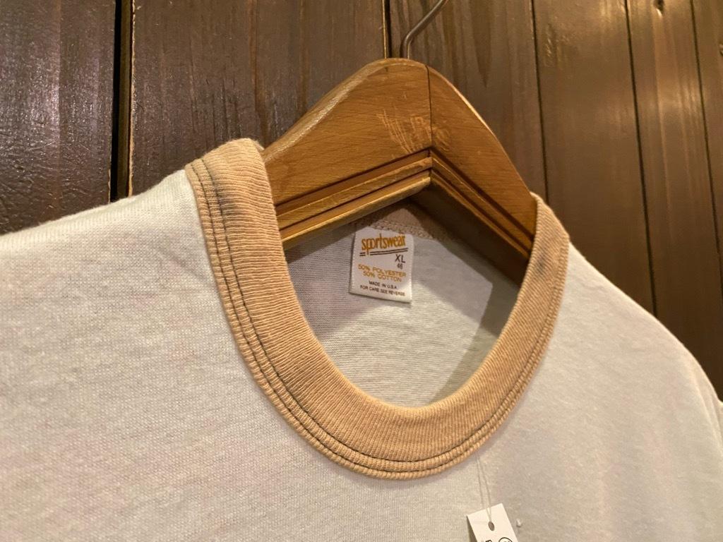マグネッツ神戸店 5/29(土)Superior入荷! #4 Ringer T-Shirt!!!_c0078587_13573219.jpg