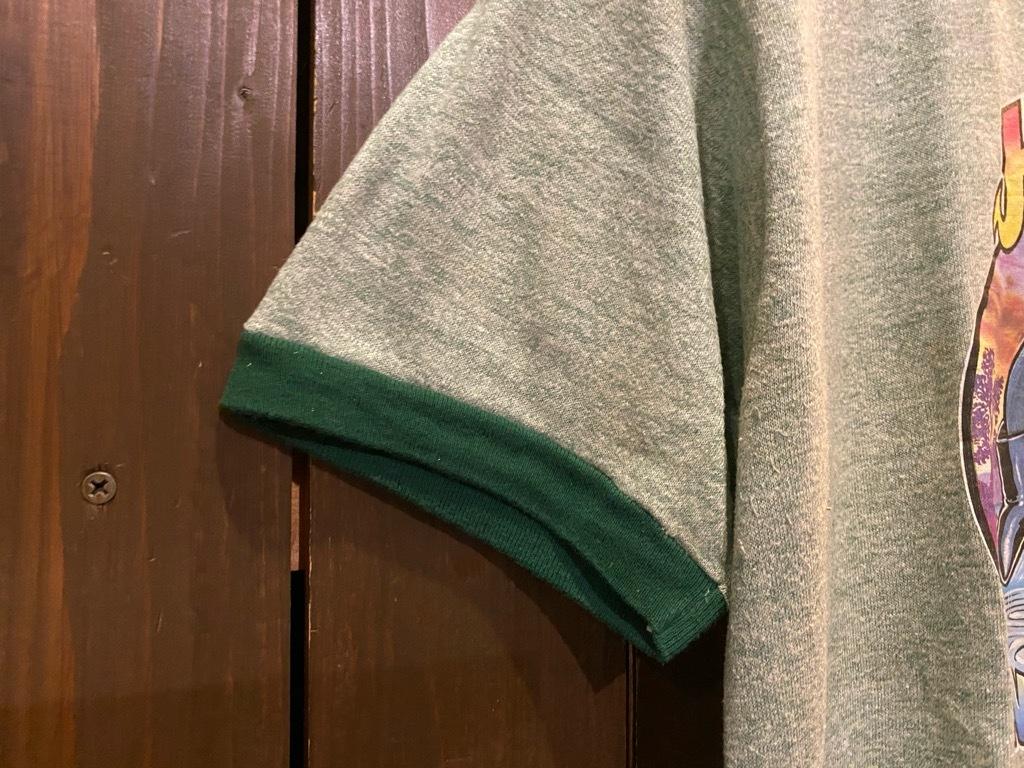 マグネッツ神戸店 5/29(土)Superior入荷! #4 Ringer T-Shirt!!!_c0078587_14000340.jpg