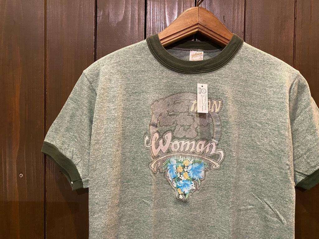 マグネッツ神戸店 5/29(土)Superior入荷! #4 Ringer T-Shirt!!!_c0078587_14005275.jpg