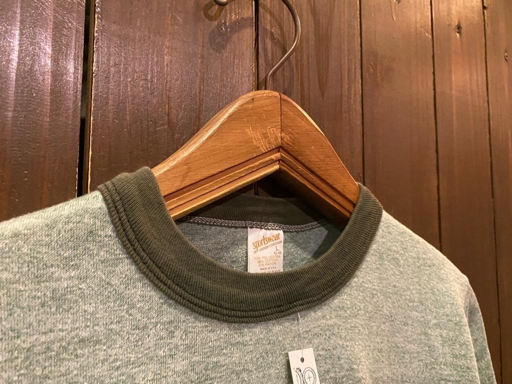 マグネッツ神戸店 5/29(土)Superior入荷! #4 Ringer T-Shirt!!!_c0078587_14005306.jpg
