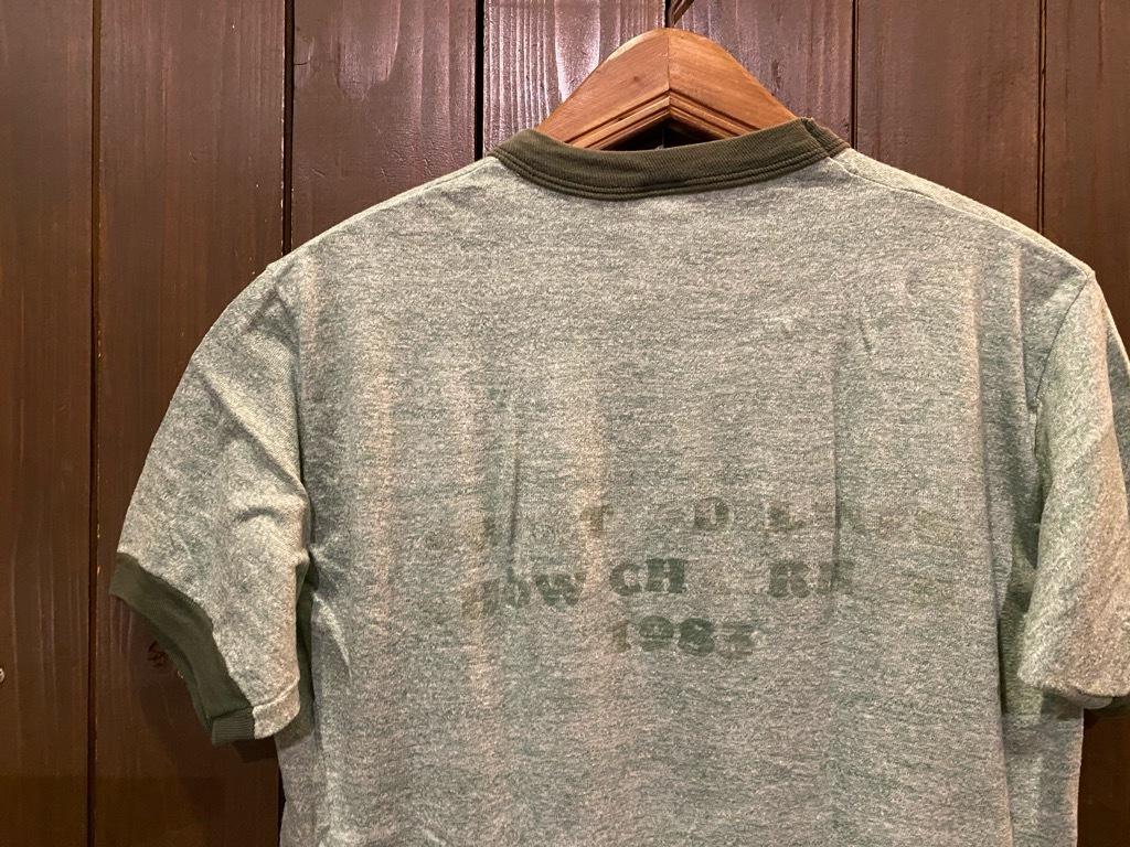 マグネッツ神戸店 5/29(土)Superior入荷! #4 Ringer T-Shirt!!!_c0078587_14005408.jpg