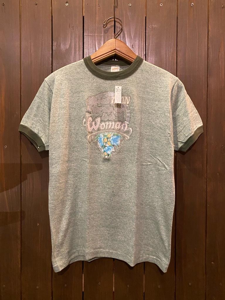 マグネッツ神戸店 5/29(土)Superior入荷! #4 Ringer T-Shirt!!!_c0078587_14005437.jpg