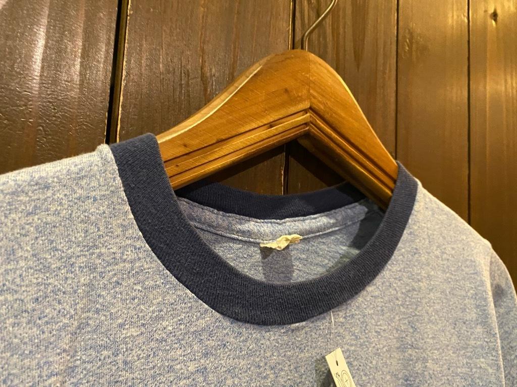 マグネッツ神戸店 5/29(土)Superior入荷! #4 Ringer T-Shirt!!!_c0078587_14111603.jpg