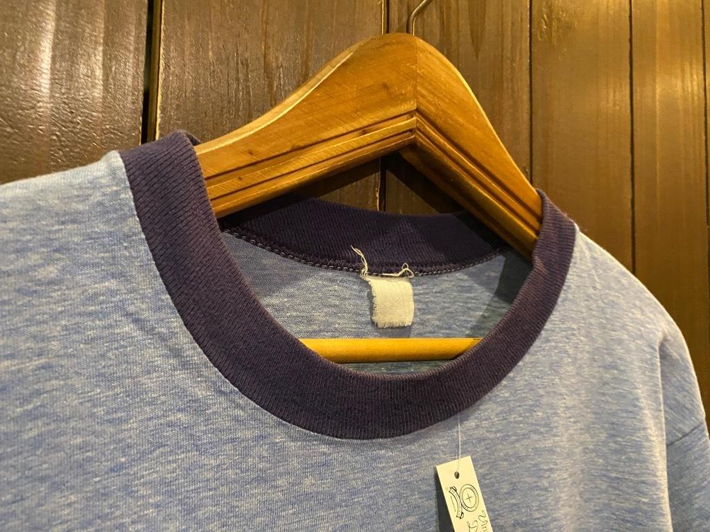 マグネッツ神戸店 5/29(土)Superior入荷! #4 Ringer T-Shirt!!!_c0078587_14114789.jpg