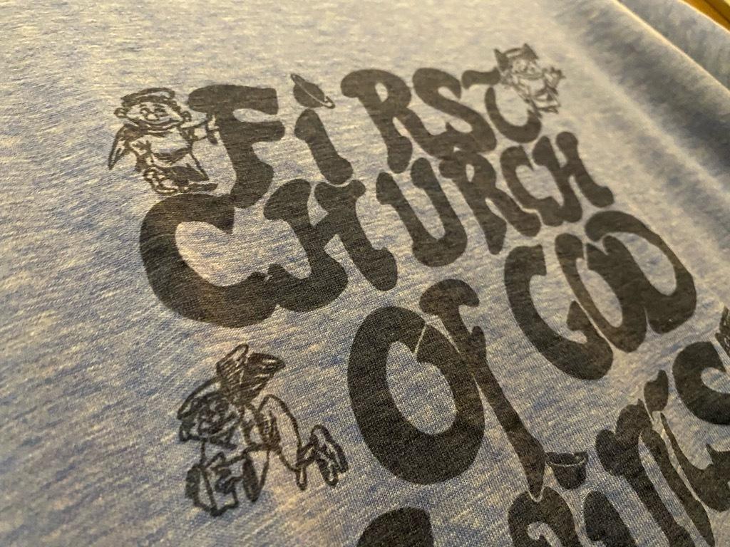 マグネッツ神戸店 5/29(土)Superior入荷! #4 Ringer T-Shirt!!!_c0078587_14114813.jpg