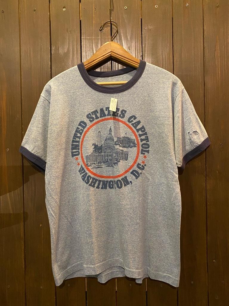 マグネッツ神戸店 5/29(土)Superior入荷! #4 Ringer T-Shirt!!!_c0078587_14121746.jpg