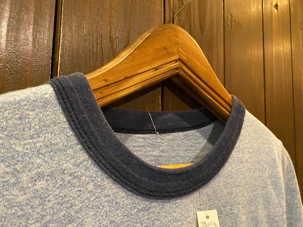 マグネッツ神戸店 5/29(土)Superior入荷! #4 Ringer T-Shirt!!!_c0078587_14125695.jpg