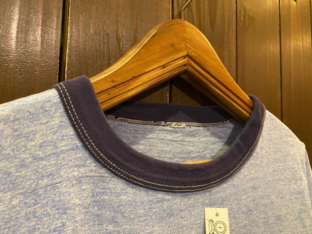 マグネッツ神戸店 5/29(土)Superior入荷! #4 Ringer T-Shirt!!!_c0078587_14154160.jpg