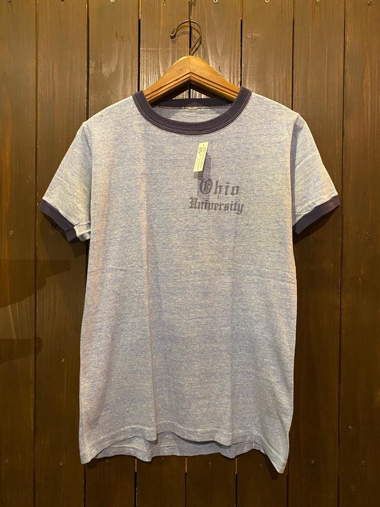 マグネッツ神戸店 5/29(土)Superior入荷! #4 Ringer T-Shirt!!!_c0078587_14154163.jpg