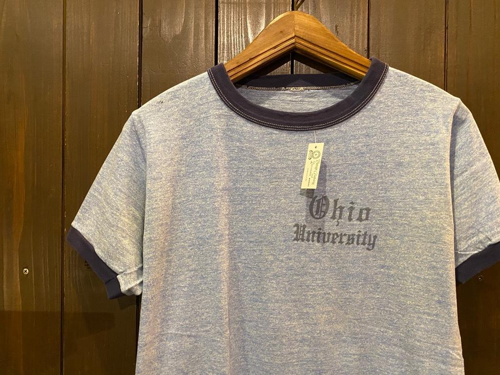マグネッツ神戸店 5/29(土)Superior入荷! #4 Ringer T-Shirt!!!_c0078587_14154167.jpg
