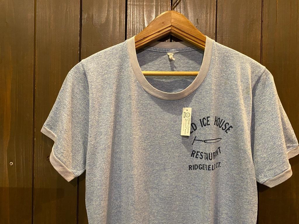 マグネッツ神戸店 5/29(土)Superior入荷! #4 Ringer T-Shirt!!!_c0078587_14160022.jpg