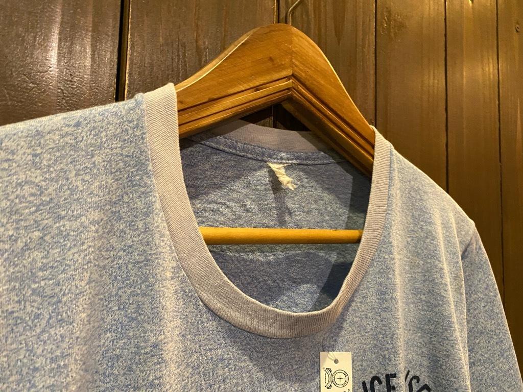 マグネッツ神戸店 5/29(土)Superior入荷! #4 Ringer T-Shirt!!!_c0078587_14160096.jpg