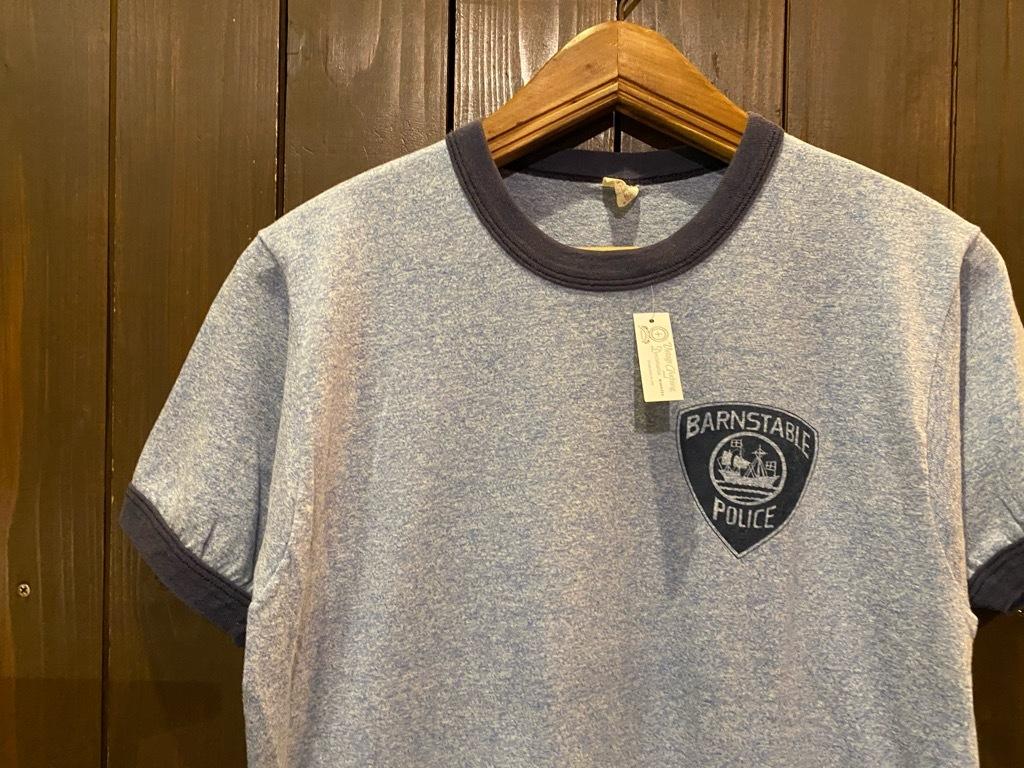 マグネッツ神戸店 5/29(土)Superior入荷! #4 Ringer T-Shirt!!!_c0078587_14162813.jpg