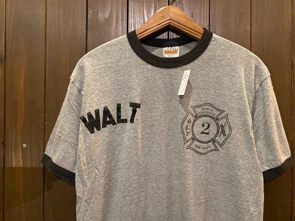 マグネッツ神戸店 5/29(土)Superior入荷! #4 Ringer T-Shirt!!!_c0078587_14174037.jpg