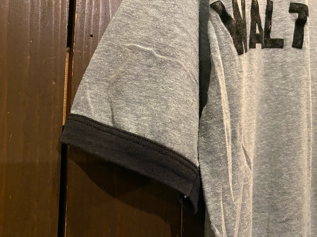 マグネッツ神戸店 5/29(土)Superior入荷! #4 Ringer T-Shirt!!!_c0078587_14174152.jpg