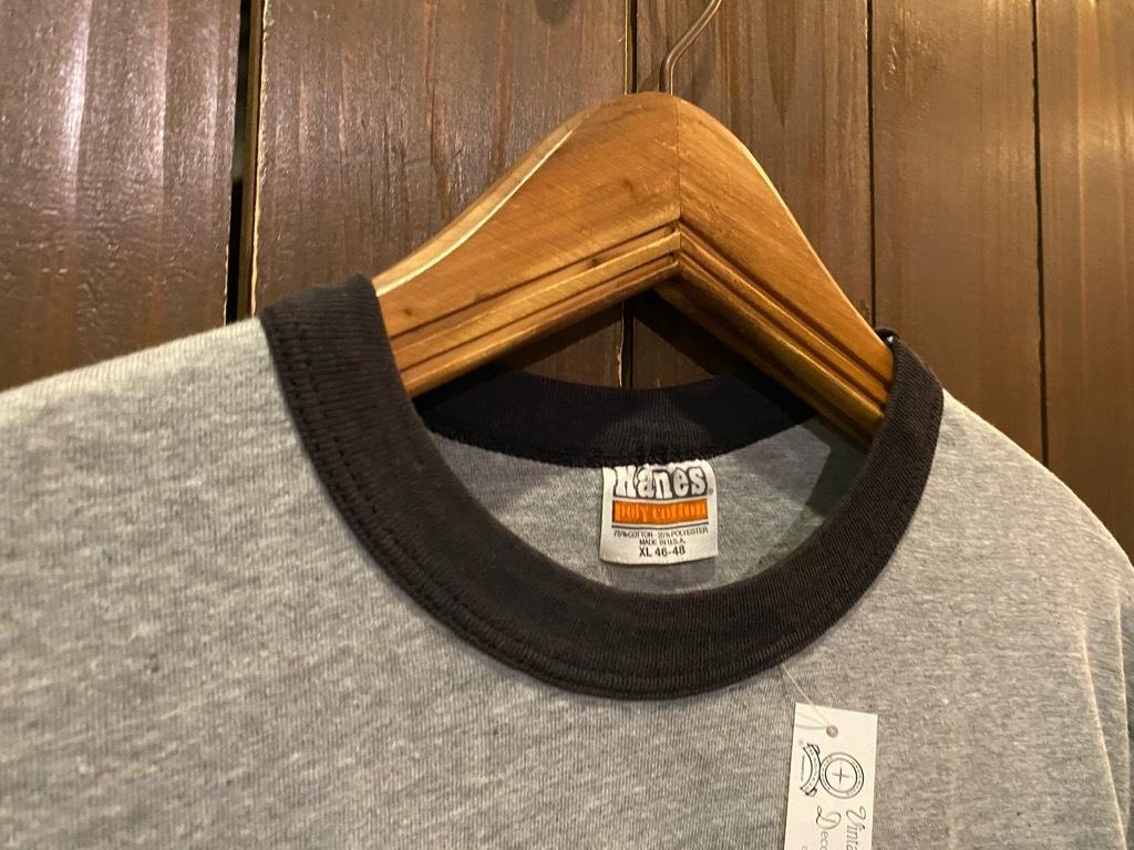 マグネッツ神戸店 5/29(土)Superior入荷! #4 Ringer T-Shirt!!!_c0078587_14174192.jpg