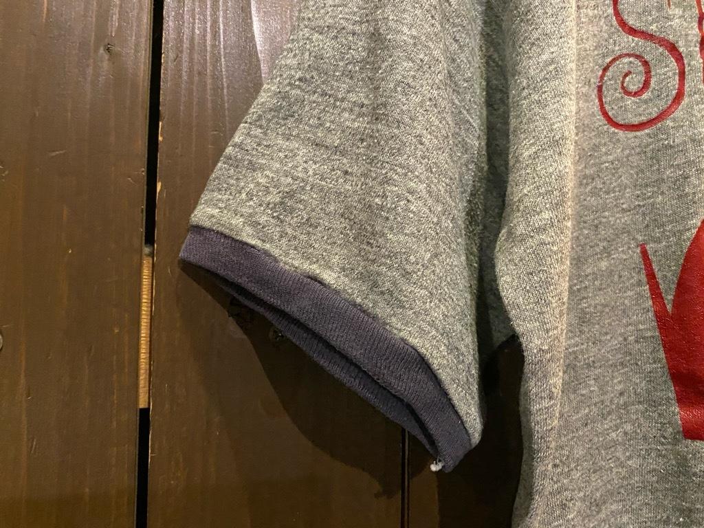 マグネッツ神戸店 5/29(土)Superior入荷! #4 Ringer T-Shirt!!!_c0078587_14181901.jpg