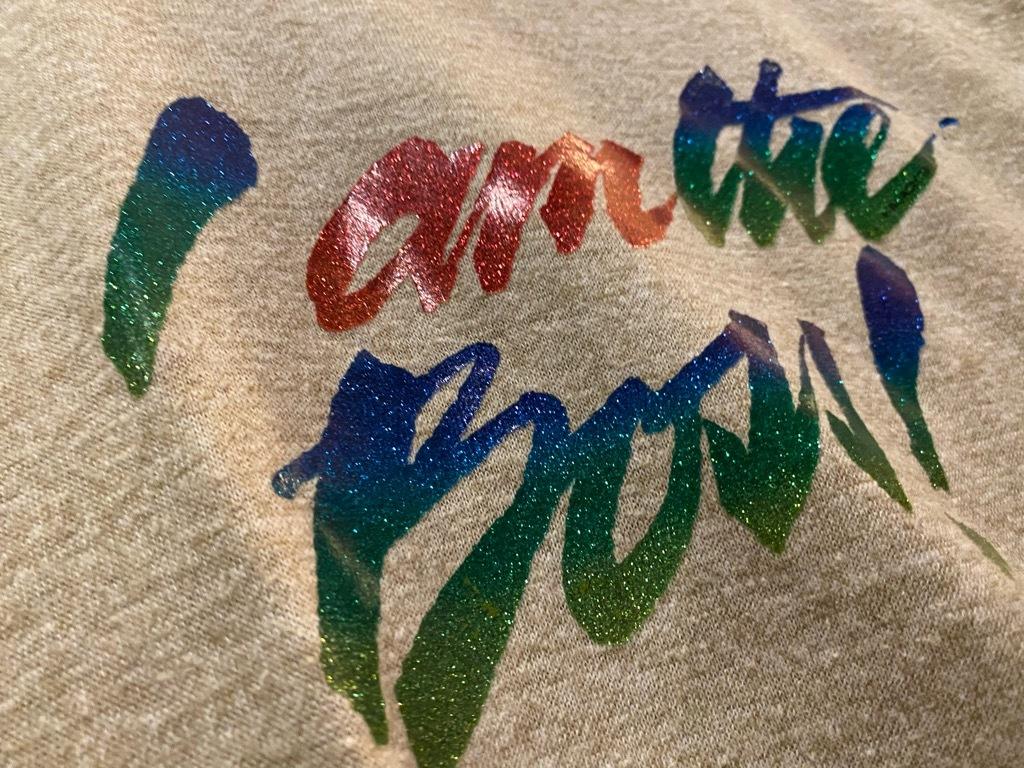 マグネッツ神戸店 5/29(土)Superior入荷! #4 Ringer T-Shirt!!!_c0078587_14192441.jpg