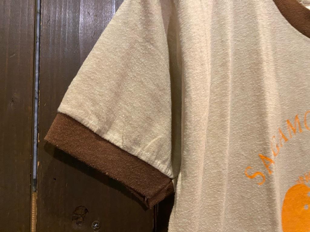 マグネッツ神戸店 5/29(土)Superior入荷! #4 Ringer T-Shirt!!!_c0078587_14195550.jpg