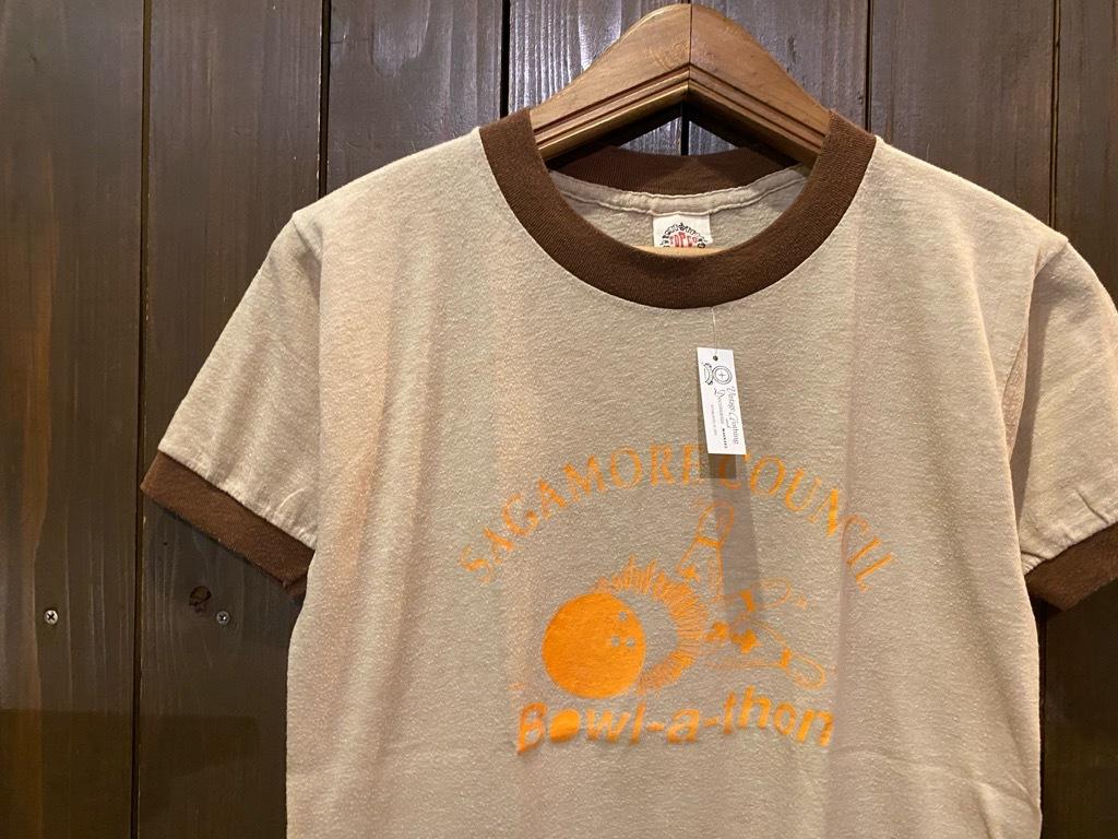 マグネッツ神戸店 5/29(土)Superior入荷! #4 Ringer T-Shirt!!!_c0078587_14195633.jpg