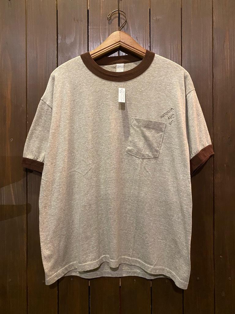 マグネッツ神戸店 5/29(土)Superior入荷! #4 Ringer T-Shirt!!!_c0078587_14202606.jpg