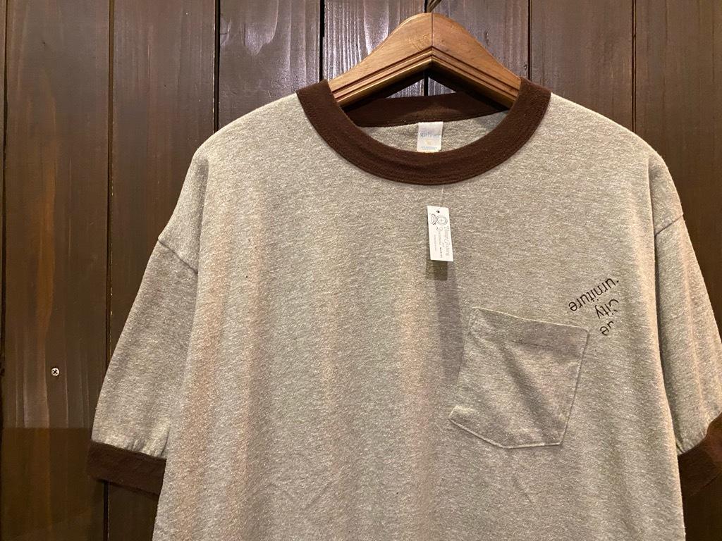 マグネッツ神戸店 5/29(土)Superior入荷! #4 Ringer T-Shirt!!!_c0078587_14202697.jpg