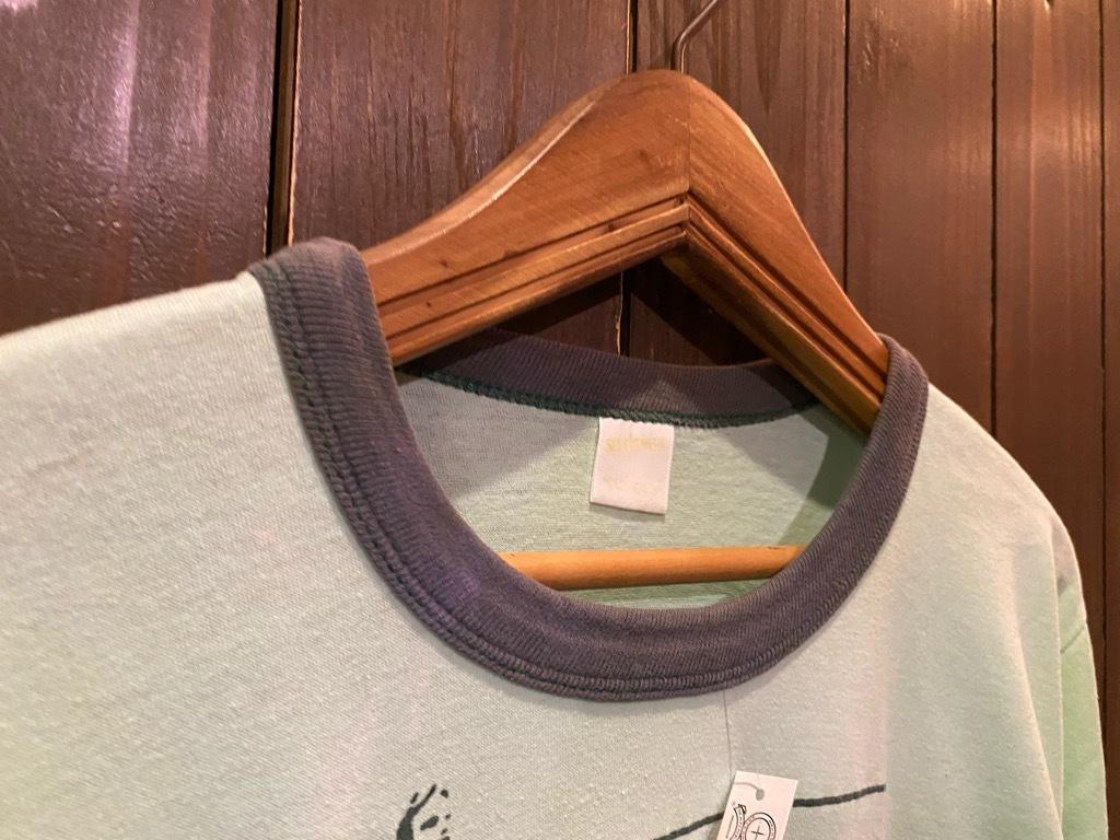 マグネッツ神戸店 5/29(土)Superior入荷! #4 Ringer T-Shirt!!!_c0078587_14220596.jpg