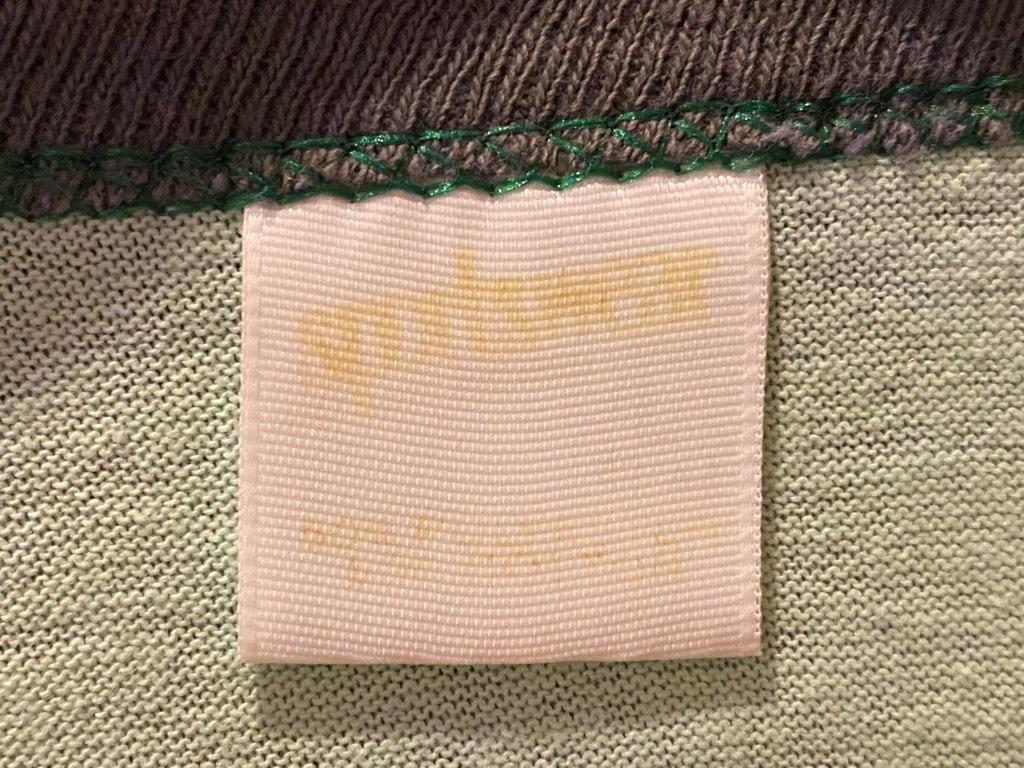 マグネッツ神戸店 5/29(土)Superior入荷! #4 Ringer T-Shirt!!!_c0078587_14220646.jpg