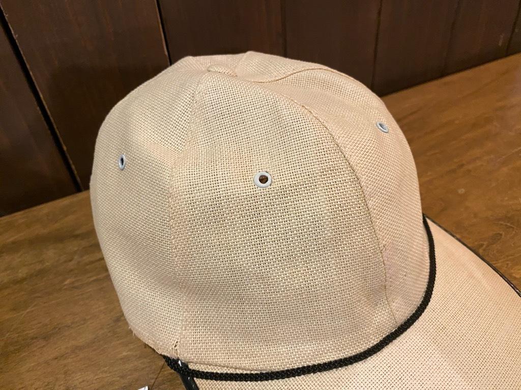 マグネッツ神戸店 5/29(土)Superior入荷! #6 Mix Item!!!_c0078587_14345290.jpg