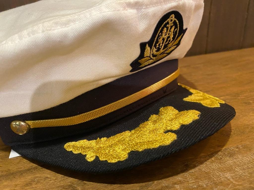 マグネッツ神戸店 5/29(土)Superior入荷! #6 Mix Item!!!_c0078587_14355886.jpg