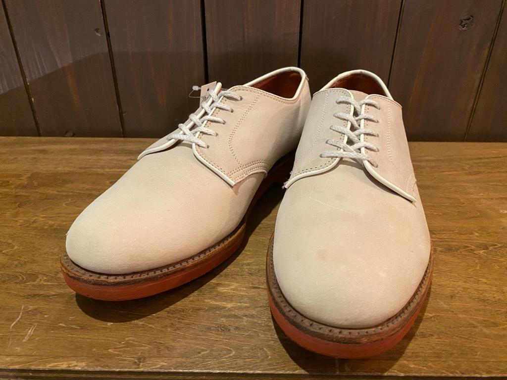 マグネッツ神戸店 5/29(土)Superior入荷! #5 Shoes Item!!!_c0078587_14452926.jpg