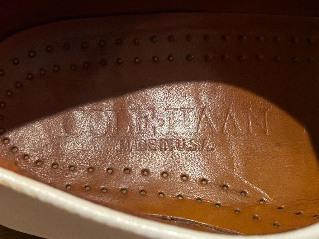 マグネッツ神戸店 5/29(土)Superior入荷! #5 Shoes Item!!!_c0078587_14452972.jpg
