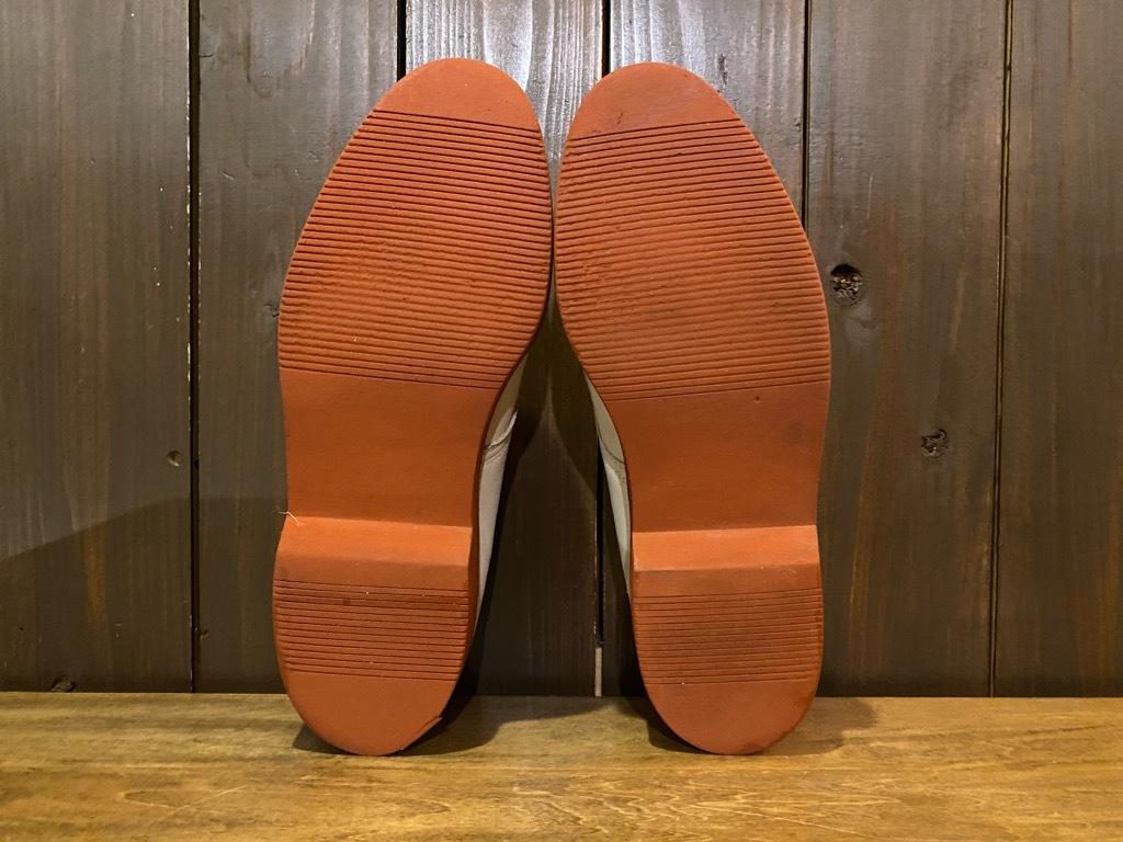 マグネッツ神戸店 5/29(土)Superior入荷! #5 Shoes Item!!!_c0078587_14452982.jpg