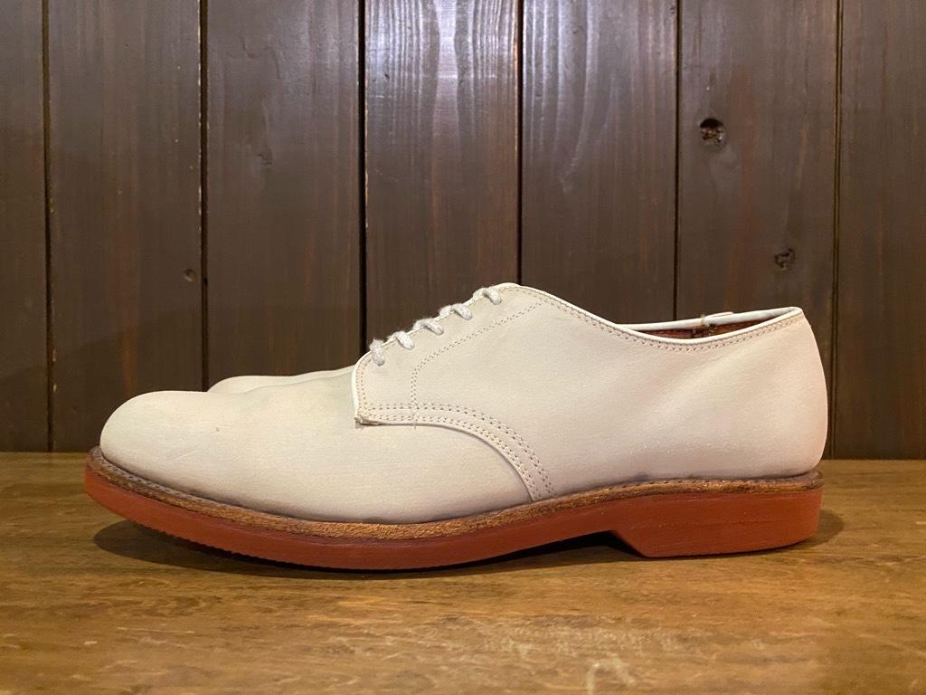 マグネッツ神戸店 5/29(土)Superior入荷! #5 Shoes Item!!!_c0078587_14453011.jpg