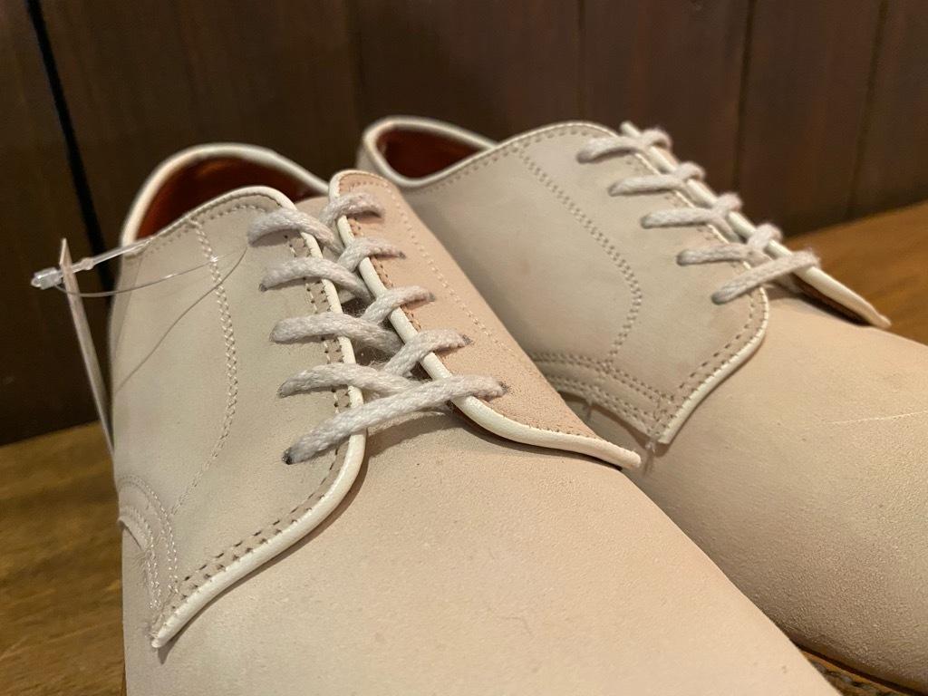 マグネッツ神戸店 5/29(土)Superior入荷! #5 Shoes Item!!!_c0078587_14453034.jpg