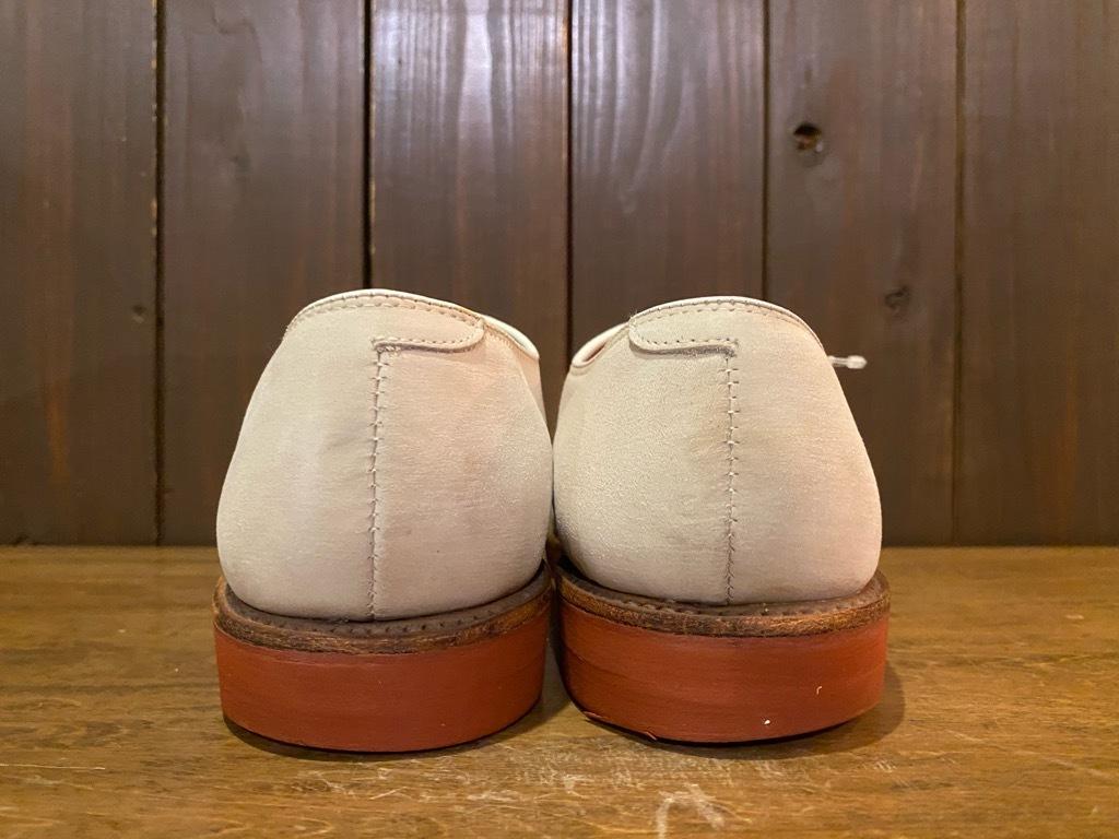 マグネッツ神戸店 5/29(土)Superior入荷! #5 Shoes Item!!!_c0078587_14453053.jpg